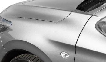 Peugeot 301 Sedan full