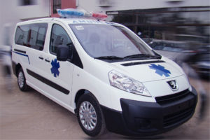 Kaura Ambulance Expert new 004