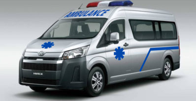 Kaura-New-Hiace-Ambulance