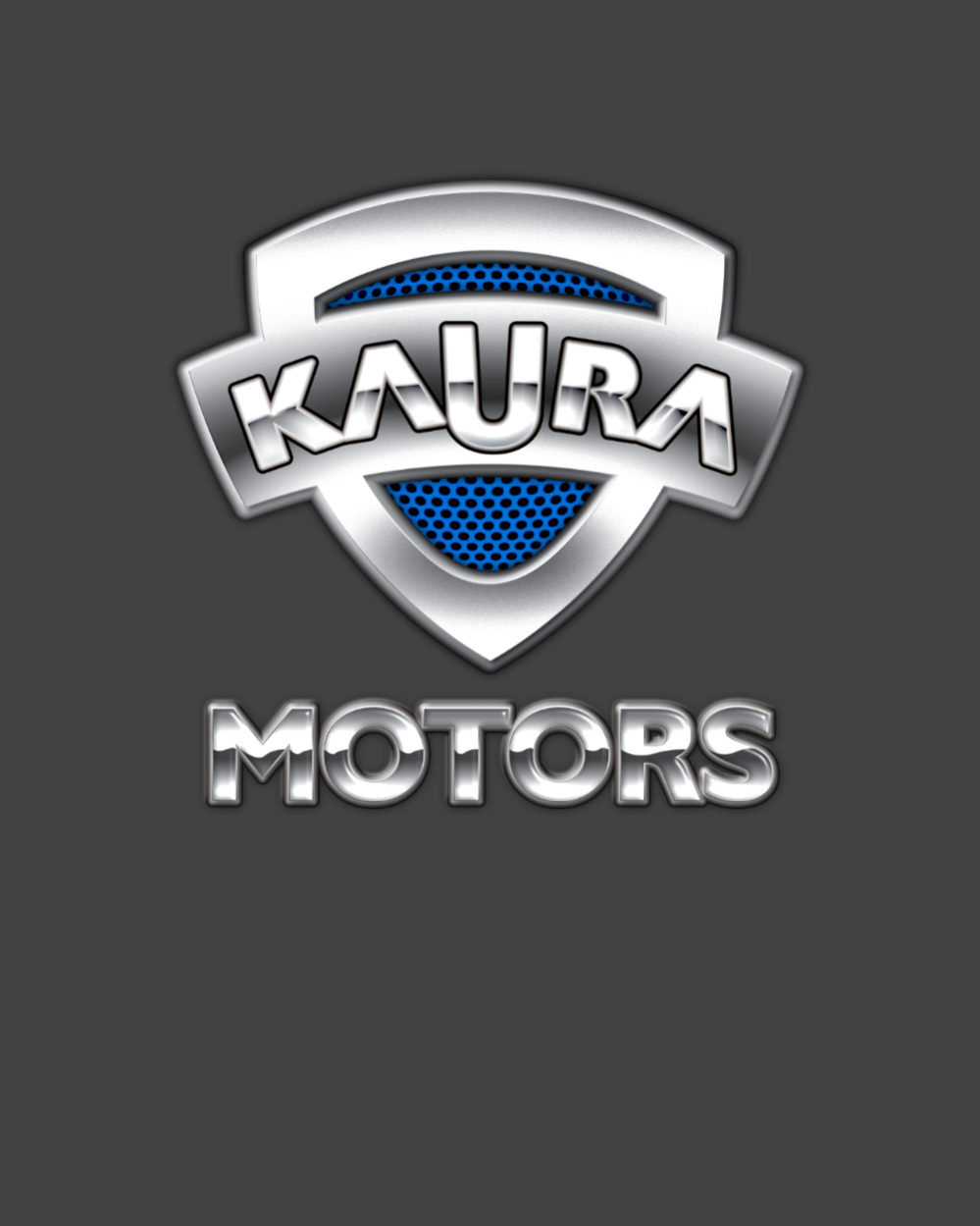 Kaura-Staff-Photo-not-available